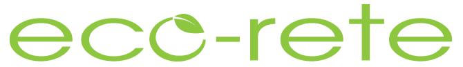SEMANTIC SRL | eco-rete